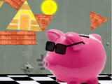 Rich Piggy