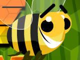 Bee Run
